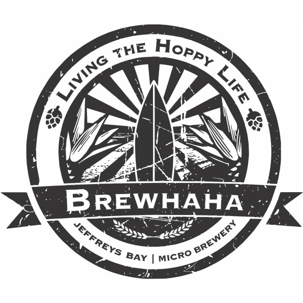 Brewhaha Craft Beer