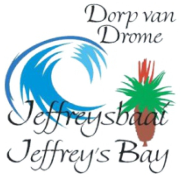 Dorp van Drome Jeffreys Bay