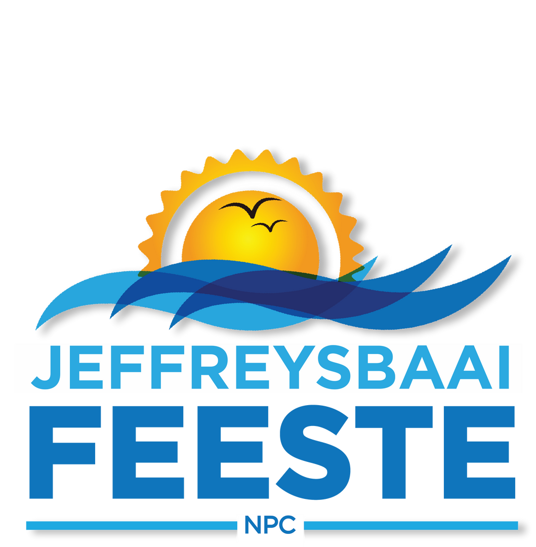 Jeffreysbaai Feeste
