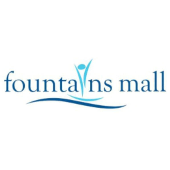 Fountains Mall