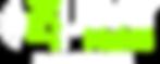 JBayMakiti_Logo2_NoBackGround.png