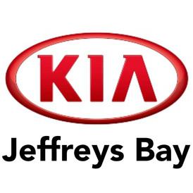 KIA Jeffreys Bay
