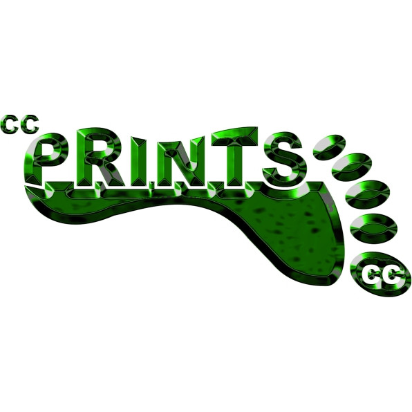 CCPrints Signage & Corporate Gifts