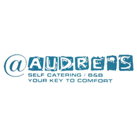 Audrey's Self Catering