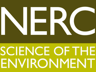 Grant from NERC