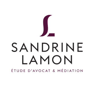 logo_sandrinelamon_CMJN_edited.png