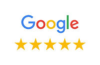 google-icon-review-web.jpg