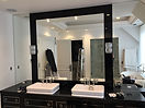 contrasted-mirror-vanity.JPG-compressor.
