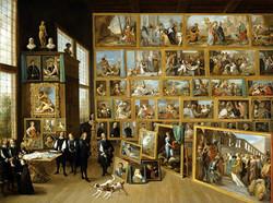 David_Teniers_big.jpg