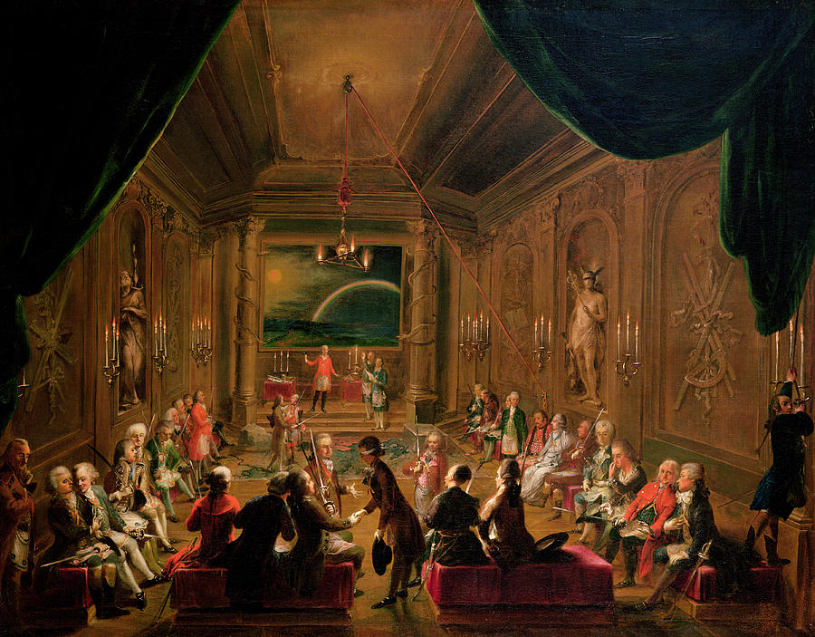 initiation-ceremony-in-a-viennese-masonic-lodge-during-the-reign-of-joseph-ii-wi