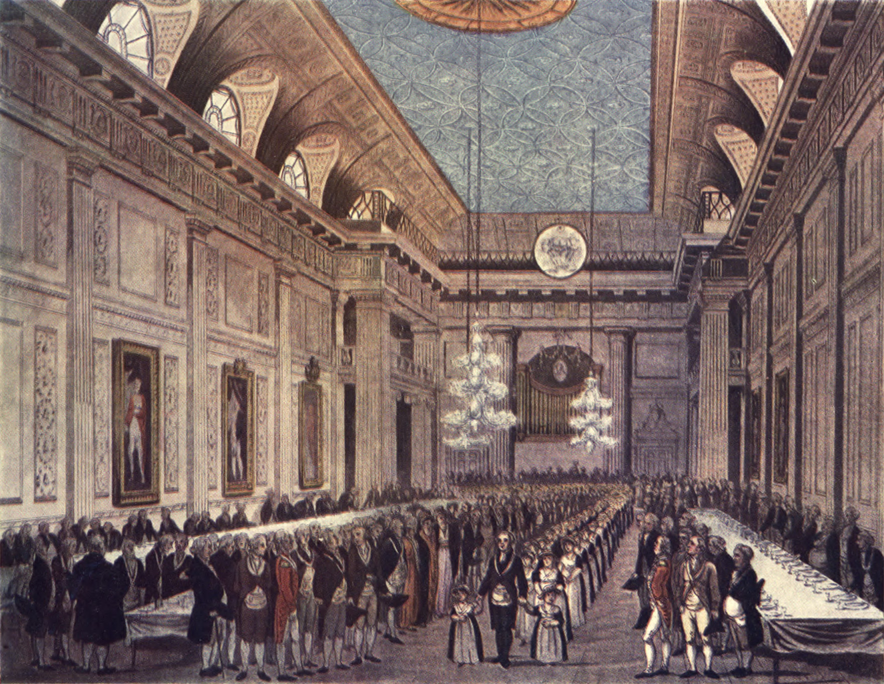 Microcosm_of_London_Plate_038_-_Freemasons'_Hall.jpg