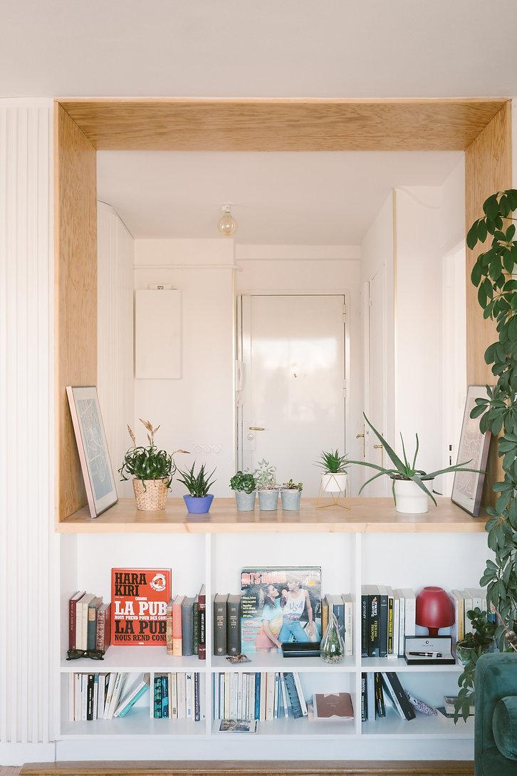 1- salon-architecte-meuble-marseille.jpg