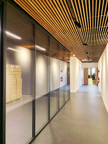 studio_aimee_mario_bureau_office_ciotat_
