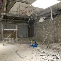 studio_aimee_mario_chantier_bureaux_offi