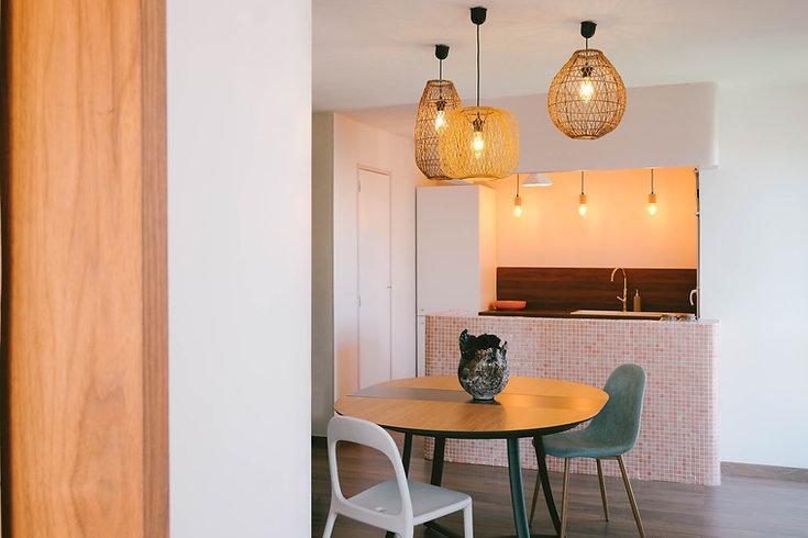 11-studio-aimee-mario-cuisine-architecte