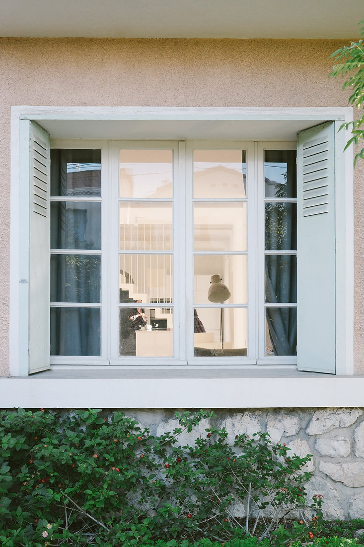 maison-architecte-marseille-0.jpg