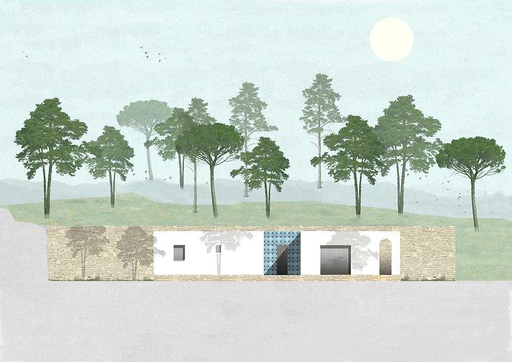 studio-aimee-mario-architecte-maison-pat
