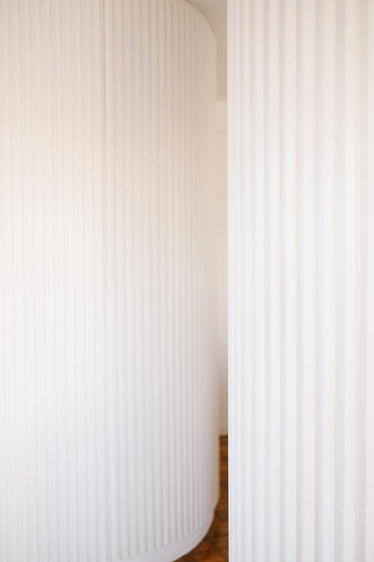 10-_entrée-architecte-meuble_arrondis_bo
