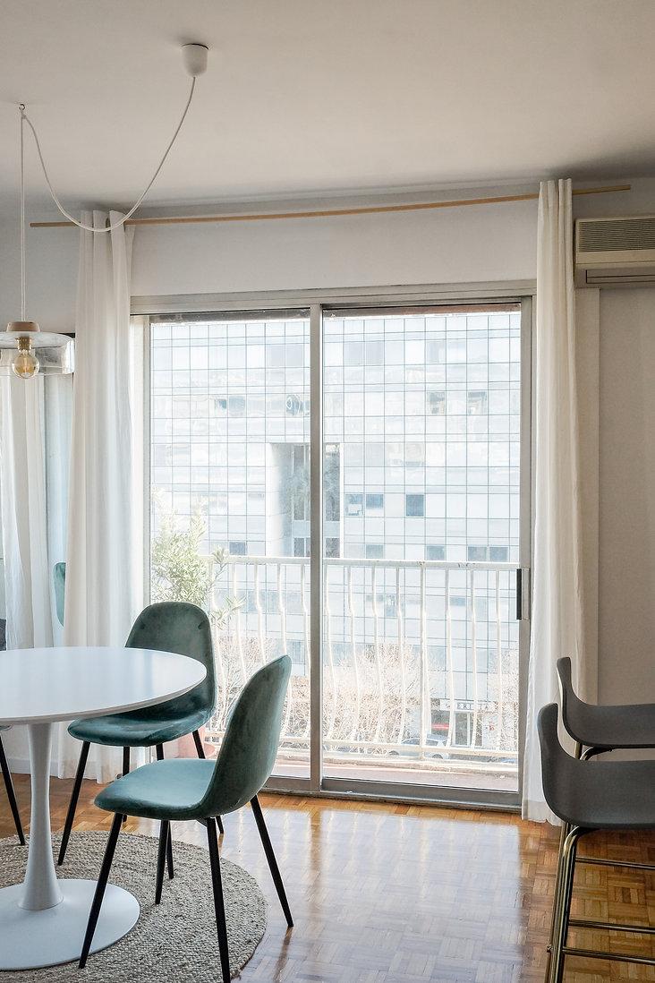 7-_salle_à_manger-architecte-vue-marseil