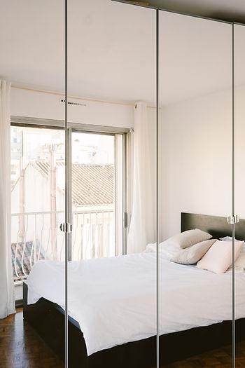 12- chambre-architecte-placard-marseille