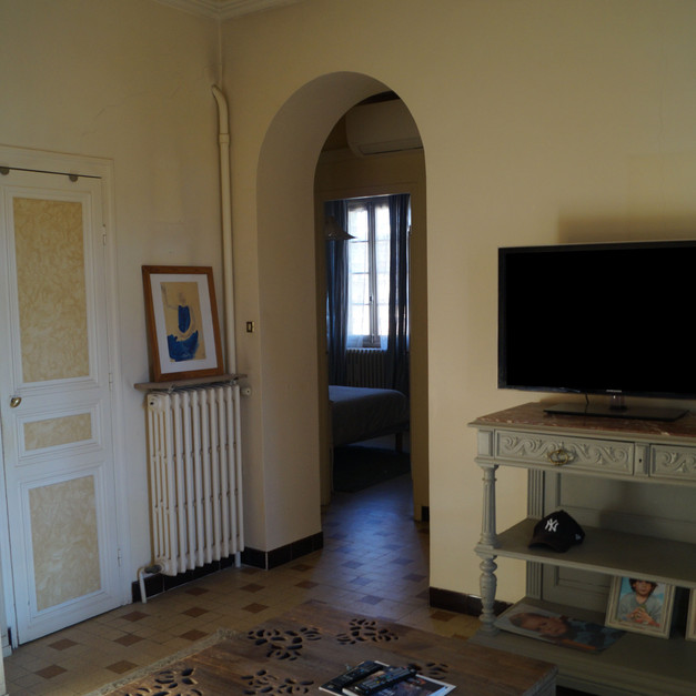 maison-architecte-marseille-3.jpg