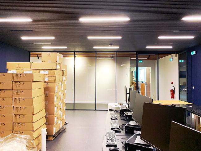 studio_aimee_mario_bureau_office_bureaux
