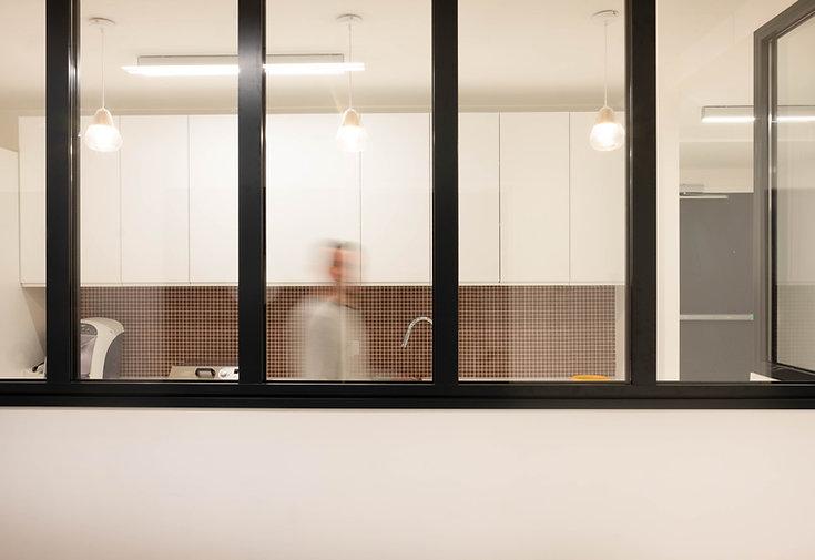 studio-aimee-mario-cabinet dentaire -ver