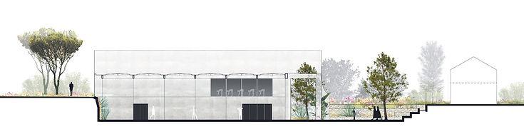 gymnase-var-architecte-studio-aimee-mari