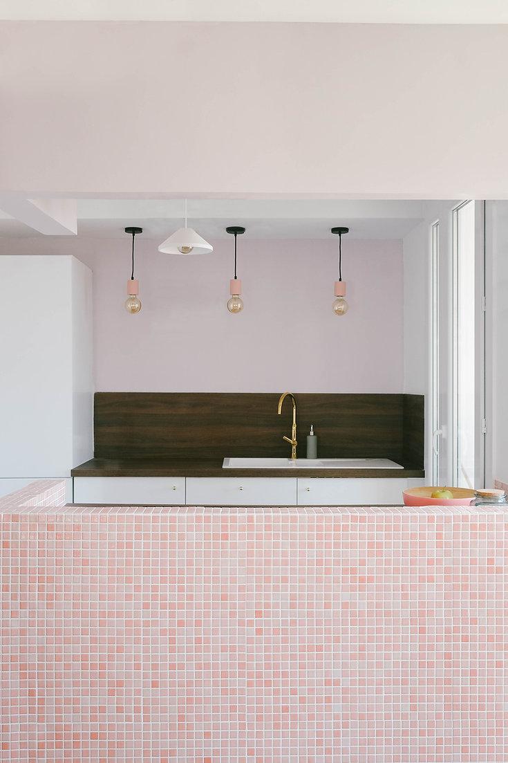 12-studio-aimee-mario-cuisine-_mosaïque