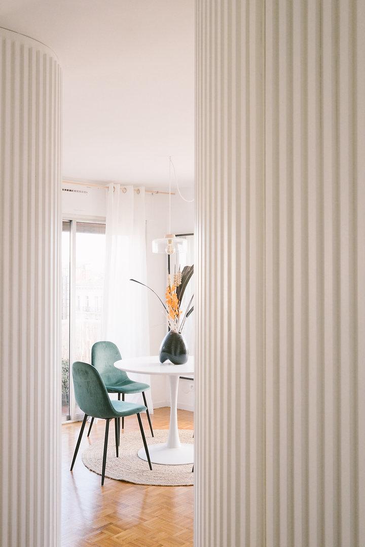 3-_salle_à_manger-architecte-bois-marsei