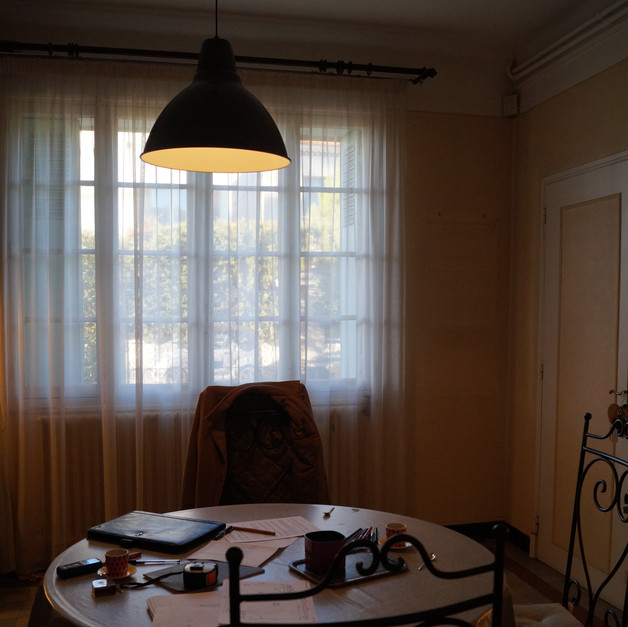 maison-architecte-marseille-1.JPG