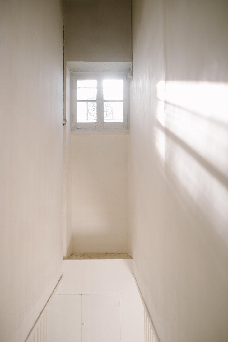 fenêtre-architecture-lumière.jpg