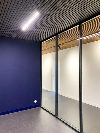 studio_aimee_mario_bureau_office_ciotat.