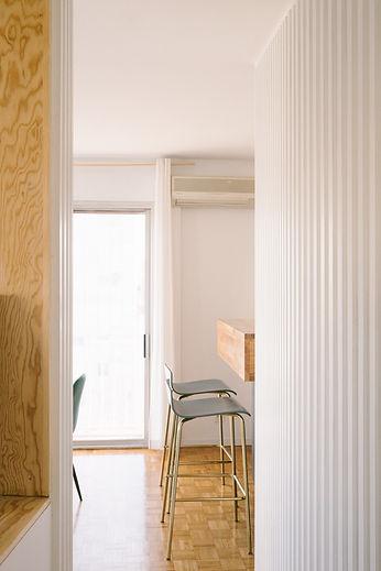4-_entrée-architecte-meuble_bois-marseil