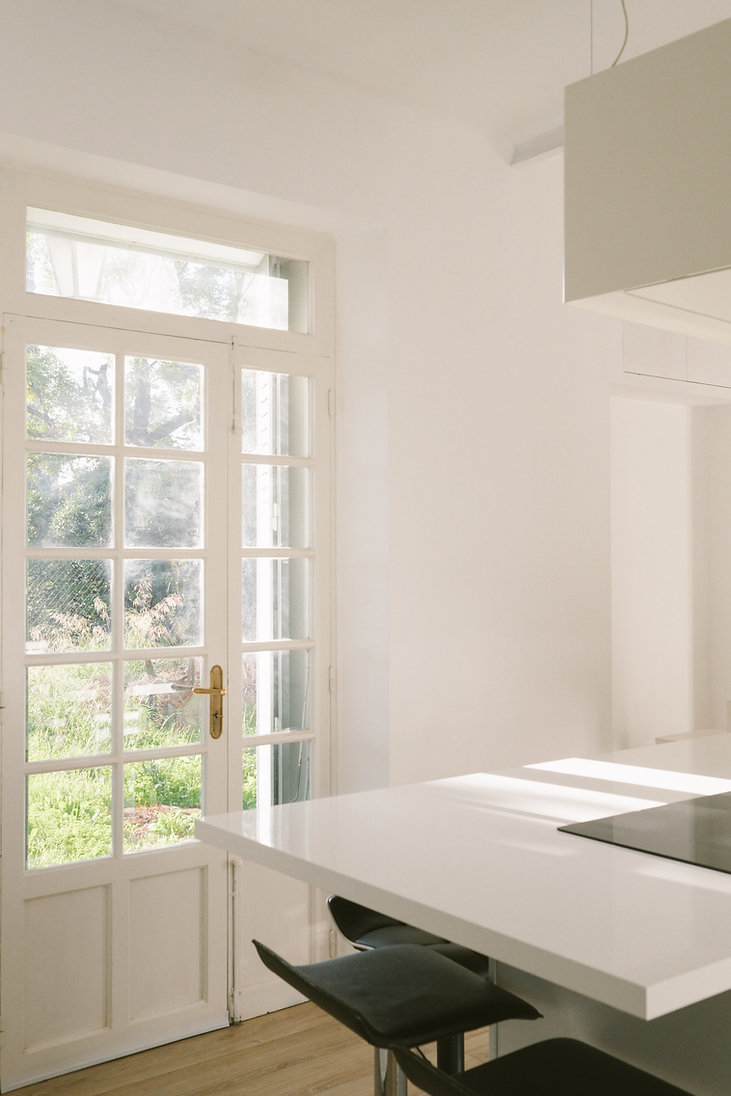 cuisine-architecte-lumiere.jpg