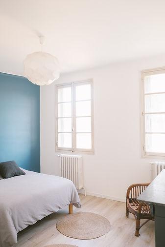 chambre-renovation.jpg