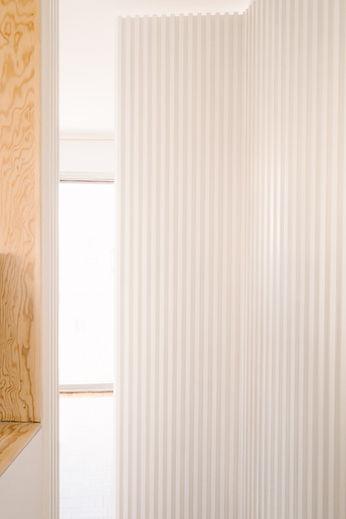 5-_entrée-architecte-meuble_bois-marseil