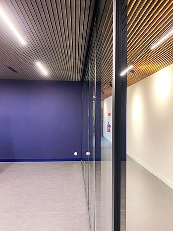 studio_aimee_mario_bureau_office_bois.JP