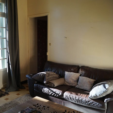 maison-architecte-marseille-2.JPG