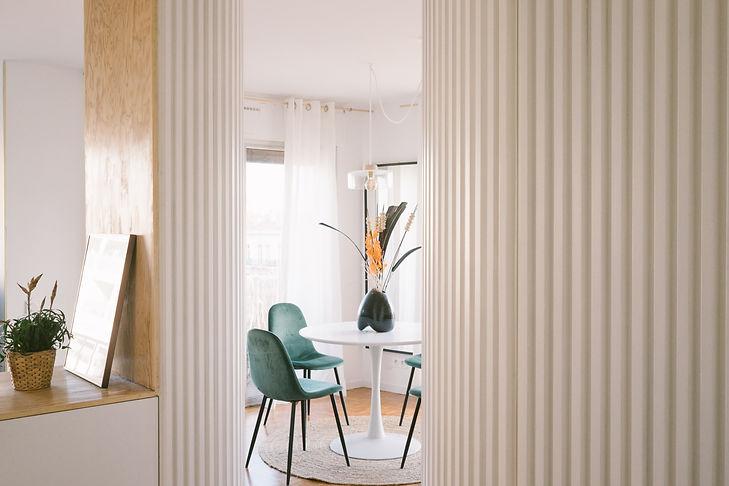 2-_salle_à_manger-architecte-bois-marsei