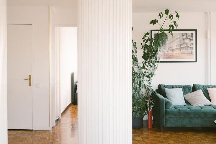8-_salon-architecte-canapé_vert-marseill