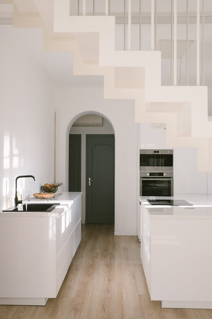 cuisine-architecte-arche.jpg