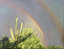 Tucson monsoon rainbow.jpg