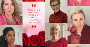 Understanding the Power and Passion of Your Best Shade of Red