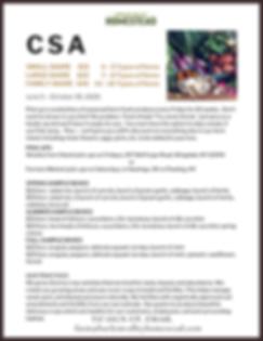 Farm CSA One-Sheet V11.png