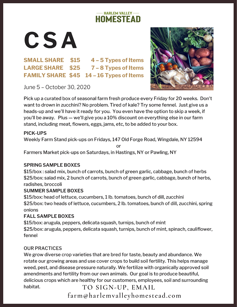 Farm CSA One-Sheet V11.png