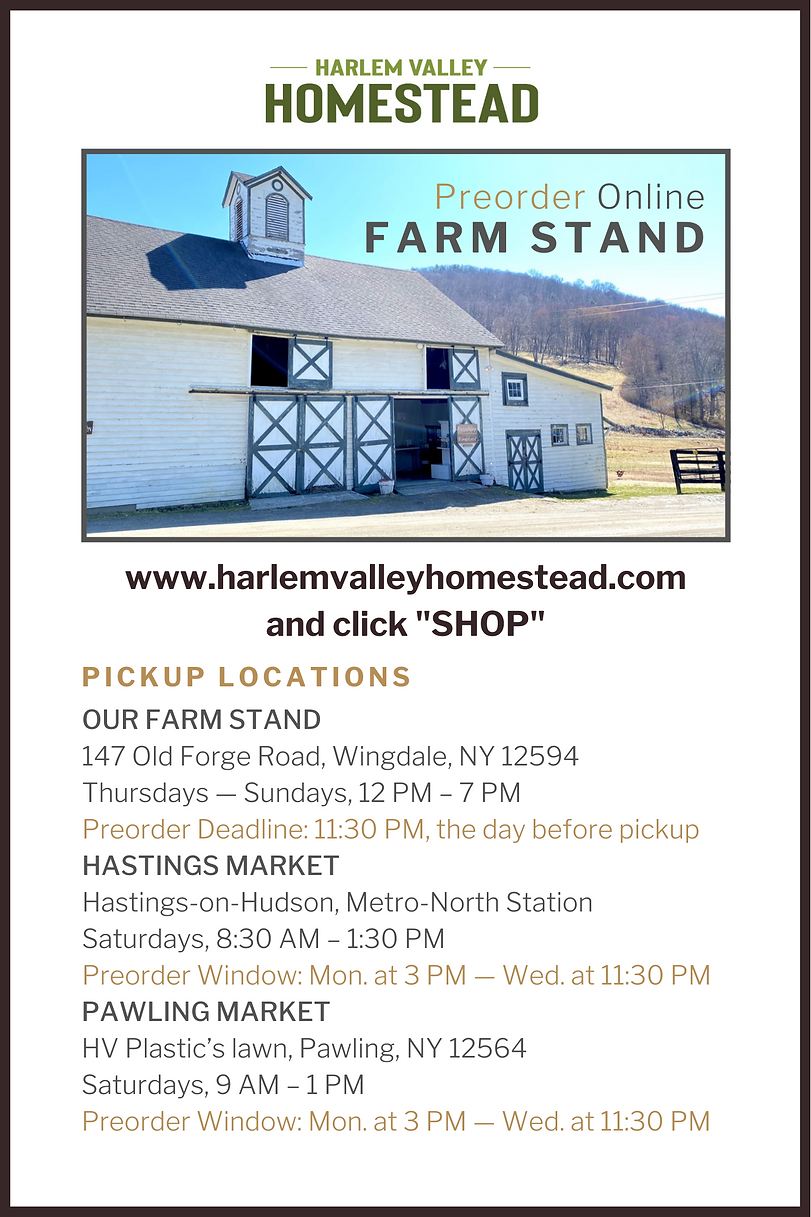 Farm Stand Handout V5.png
