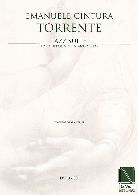 Torrente-Jazz.jpg