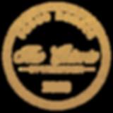 muna 2020 badge.png
