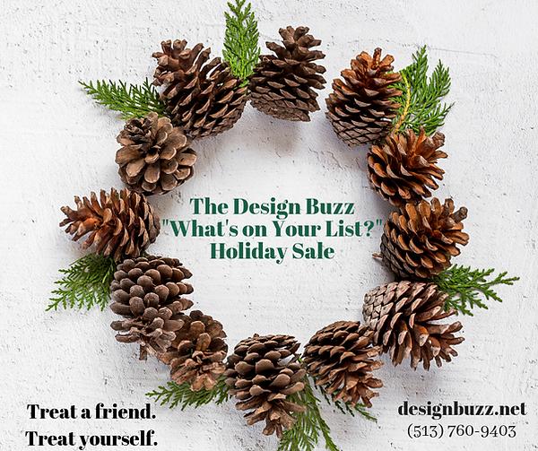 Design Buzz FB Nov 18 (1).png
